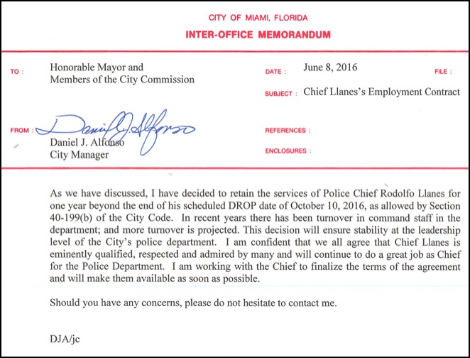 100 lying about employment dates on employment
